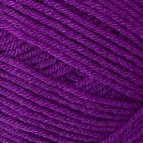 Tiaras Tejidas Para Bebé Niña Skay Crochet Shop Flor Crochet