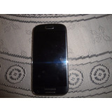 Teléfono Samsung S4 Mini Modelo Gt I9195 Para Repuesto
