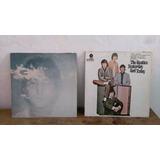 Discos De Acetato Antiguos The Beatles