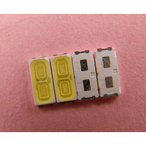 Led Lg, Panasonic, Philco 7030 6v