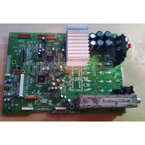 6871r-8690b Tarjeta Audio Amp Equiposonido Lg Lm-k3960a Cv