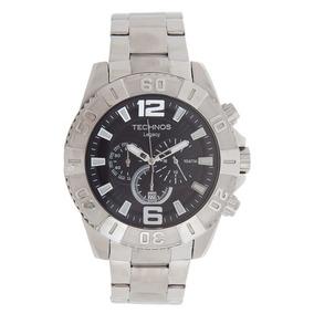 978ecb92f5d6f Onofre Loja Oficial Technos Masculino - Relógios De Pulso no Mercado ...