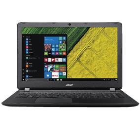 Notebook Acer I5 6b Ram Nuevas No Refur 1tb 12 Cuotas