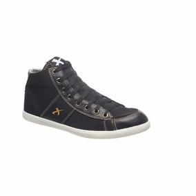 Oferta Ùltimos Pares!zapatillas Hombre Jaguar Art 5502 37-45