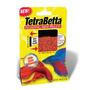 Tetra Betta Mini Pellets Envío Gratis