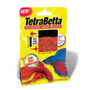 Tetra Betta Mini Pellets