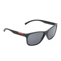 Óculos Masculino Hb Underground Matte Orange