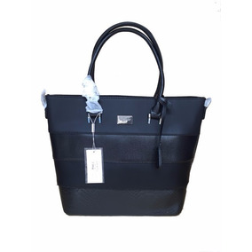 Bolsa Original David Jones