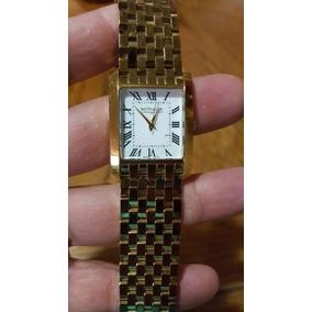Reloj Wittnauer P/c. 11a01