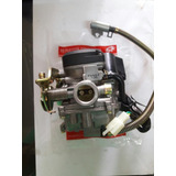 Carburador Zanella Styler 50