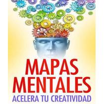 Mapas Mentales: Acelera Tu Creatividad - Raimon Samsó (pdf)
