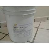 Aceite Venoco 15w40 Y 50 Diesel Paila Mayor