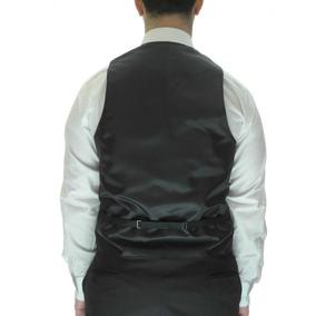a7bbbc8583c15 Ropa Chaleco De Vestir Sin Manga Caballero - Vestuario y Calzado en ...