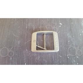 Hebilla Locman Para Reloj En Aluminio Precio Por Pieza