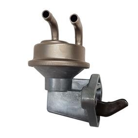 Bomba Combustivel Corcel / Gol / Escort Cht