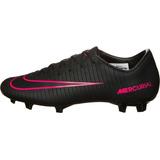 Zapatillas Hombre Chimpun Nike Mercurial Victory 6 Último