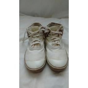 Zapatillas De Hombre Marca N... , 43.5