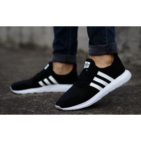 size 40 ce158 6d85e Zapatos Deportivos adidas Swift Run
