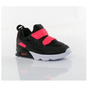 Zapatillas Nike Air Max 90 Ultra 2.0 Bebe Pregunte Stock