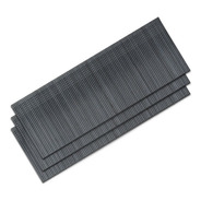 Clavos Para Clavadora Neumática 45 Mm Calibre 18 X 5000 Omah