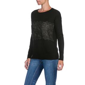 Sweater Las Oreiro Hong Kong 203653