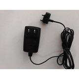 Cargador Para Sony Ericsson W580 Original