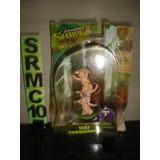 Shrek Personagem Três Porquinhos Desenho Série 1 - 2 E 3
