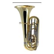 Tuba Weril Weingrill Nirschl Wntu3 Sib 4 Pistos