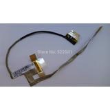 Flex Toshiba Satellite C845d C845 L835 L845d L845 S845