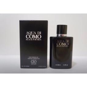 Perfume Acqua Di Gio Profundo Men 100ml Americano 2017 Us