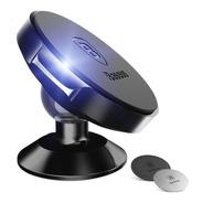 Suporte Baseus Veicular Magnético 360º Universal Celular