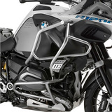 Defensa Lateral Alta Givi Bmw R1200 Gs Adventure Moto Delta