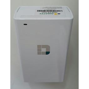 Repetidor Wireless Dual Band Ac 750 Mod: Dap-1520