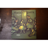 Maria Helguera Pasaje De Ida Y Vuelta Mn Bellas Artes