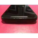 Motorola Moto G 2, 1 Año De Uso