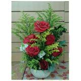 Arreglo Floral Pequeño - Espectacular - Somos Tienda