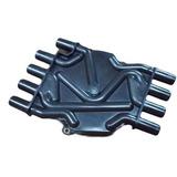 Tapa Distribuidor Chevrolet Motor Vortec 8 Cilindros