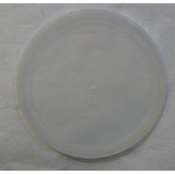 Tapas Plastica Para Vasos Desechable/plastico Selva 5 7 10oz