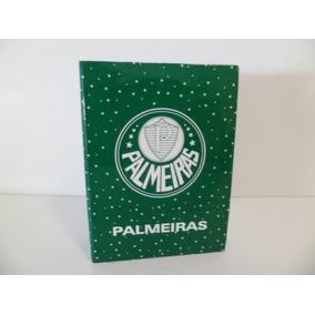 a3af86f3b4 Álbum Palmeiras 200 Fotos 10x15 - Produto Oficial · R  22 99