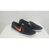 Zapatos Tipo Cocuisas Nike