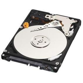 Disco Duro 1 Tera Sata 2.5 Toshiba Lap