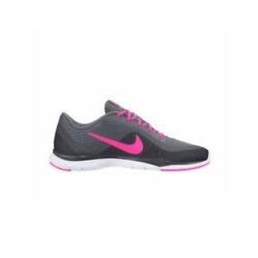 Nike Flex Tr 6 Gris