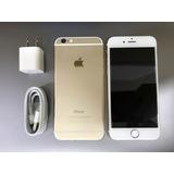 Iphone 6 6s 7 16gb-64gb-128gb G A R A N T I A + R E G A L O
