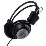 Audifonos Headphones Imexx Pc Computadora Laptop Nuevo