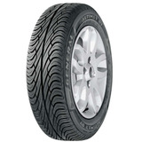 Pneu Aro 14 General Tire Altimax Rt 175/65 R14