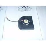 Ventilador Dell Inspiron 1520 1521 Vostro 1500 Fp377 Dfs5513
