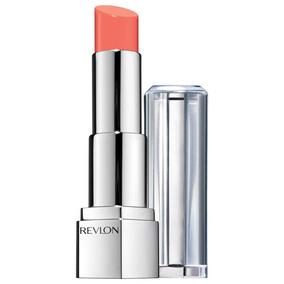Resultado de imagem para batom revlon ultra hd lipstick 814
