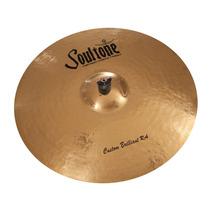 Prato Efeito 10 Soultone Custom Brilliant Ra Series Scbs 10