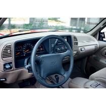 Bicel Frontal De Tablero Camionetas Chevrolet 95-98