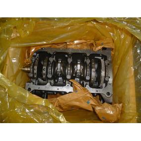 Motor 3/4 Original Chevrolet Optra Design Nuevo